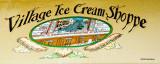 Ice Cream Shoppe CV  nt1163.jpg