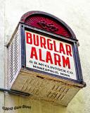 Burglar Alarm OLD CV.nt.1159.jpg