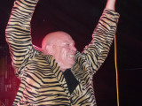 With Buster Bloodvessel