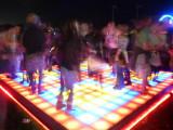 DIsco Dancefloor