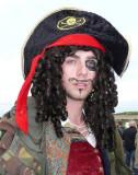 Pirate Emo