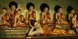 Reclining buddha at Shwedagon.jpg