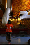 Standing in front of the buddha.jpg