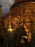 Detail with buddha.jpg
