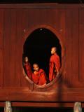 Three monks in window.jpg