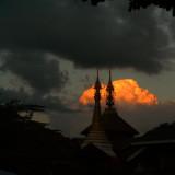 Fiery cloud.jpg