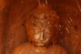 Spiderweb buddha.jpg