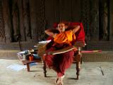 Studying monk.jpg