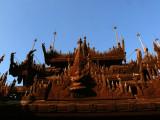 Shwe In Bin Kyaung in Mandalay.jpg