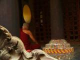 Monk in Shwe In Bin Kyaung.jpg
