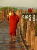 Monk on U Bein.jpg