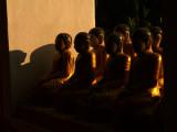 Monk statues .jpg