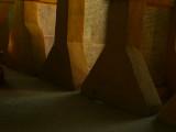 Stone slabs.jpg