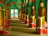 Inside temple U Bein 4.jpg