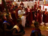 Distribution of lunch Maha Ganayon.jpg