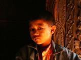 Boy at Bagata Kyaung in Inwa 2.jpg