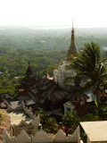 View from Sagaing Hill.jpg