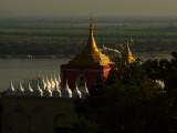 Monastery on Sagaing.jpg