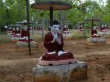 Field of buddhas.jpg