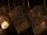 Woven baskets.jpg