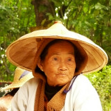 Market woman in Hsipaw.jpg