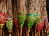 Brooms 2.jpg