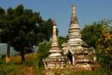 Ancient stupas Hsipaw.jpg