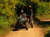 Farmers Hsipaw.jpg