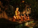 Buddha on Mount Popa.jpg