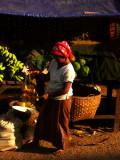 Market lady Mount Popa.jpg