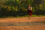 Novice in Bagan.jpg