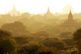 Sunset Bagan 2.jpg