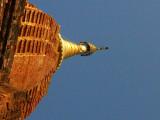 Temple at an angle Bagan.jpg