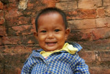 Little boy Bagan.jpg