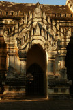 Entrance temple Bagan.jpg
