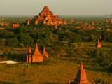 Bagan temples 01.jpg