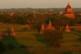 Bagan sunset 05.jpg