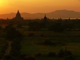 Bagan sunset 09.jpg