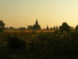 Sunrise Bagan .jpg