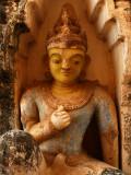 Statue in Sulamani Pahto.jpg