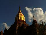 Golden Hti of Ananda Pahto.jpg
