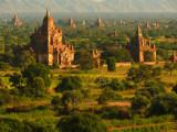 Central Plain Bagan.jpg