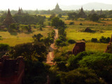 View over part of Bagan.jpg