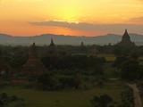 Sunset Bagan 01.jpg