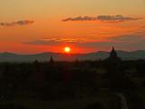 Sunset bagan 02.jpg