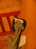 Statue in Shwezigon.jpg