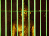 Behind bars Bagan.jpg