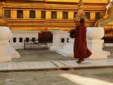 Monk Shwezigon Bagan.jpg