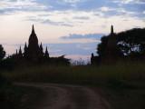 Walk home after sunset.jpg