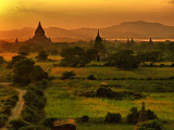 Bagan sunset 09.jpg